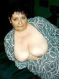 Perfect, Bbw amateur mature