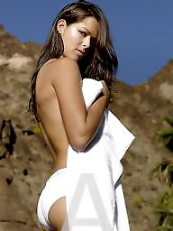 Serbian, Goddess