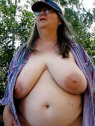 Bbw tits, Boobs, Bbw big tits
