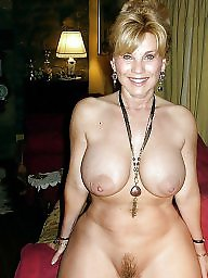Mature, Mature big tits, Mature tits, Milf big boobs, Mature big boobs, Big mature tits