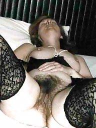 Granny tits, Granny, Mature tits, Amateur mature, Grannies, Granny mature