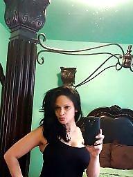 Mature latina, Latin milf, Gorgeous, Latina milfs, Latina mature, Latin mature