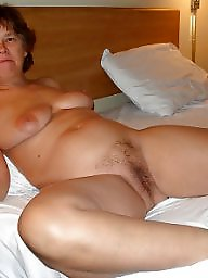 Mature porn, Thighs, Thick, Wives, Thick thighs, Milf porn