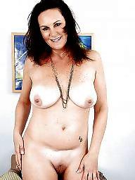 Mom, Mature mom, Moms, Mature boobs, Mom boobs, Mature big boobs