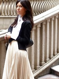 Skirt, Amateur, Skirts