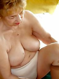 Granny, Bbw granny, Grannies, Granny big boobs, Granny bbw, Granny boobs