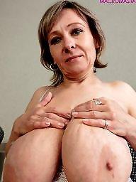 Milf tits, Milf big tits