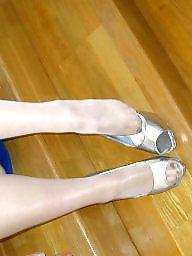 Upskirt, Shoes, Shoe, Upskirt milf, Milf upskirt, Milf upskirts