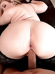 Mature stockings, Bbw stockings, Sexy bbw, Bbw stocking, Stocking milf, Sexy stockings