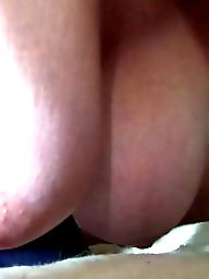 Natural tits, Natural, Used, Big natural tits, Wife tits, Nature