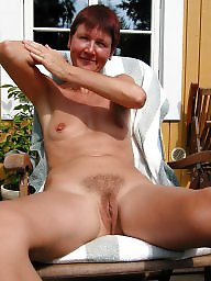 Bbw mature, Young, Aged, Old mature, Old bbw, Show