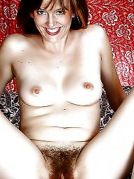 Hairy pussy, Bıg pussy, Voyeur tits, Female