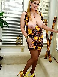 Curvy mature, Curvy, Sexy mature, Curvy stockings, Stockings mature, Sexy milf