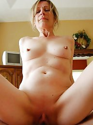 Amateur mature, Fucking, Couple, Mature fuck, Couples, Mature fucked
