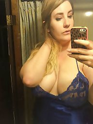 Thick, Boobs