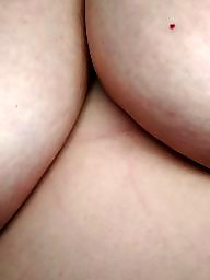 Mature amateur, Mrs, Bbw amateur mature