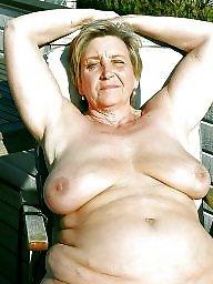 Bbw granny, Granny bbw, Bbw grannies, Horny, Horny granny