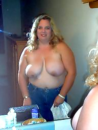 Cougar, Mature big boobs, Cougars, Bbw boobs, Bbw matures, Mature boob