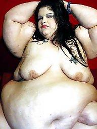 Belly, Bbw belly, Bellies, Hanging, Huge, Huge bbw