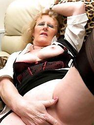Granny, Granny nylon, Granny stockings, Granny suck, Nylon granny, Nylons