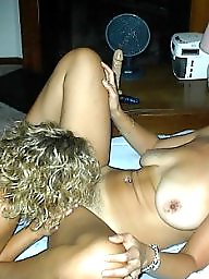 Milf, Grannies, Amateur mature