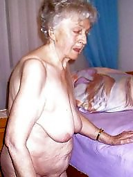 Bbw granny, Grannies, Granny bbw, Granny boobs, Bbw mature, Big granny
