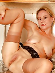 Hairy mature, British mature, British, Mature hairy, Mature british, Hairy milf