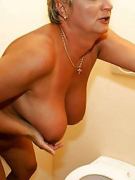 Granny blowjob, Granny boobs, Granny big boobs, Mature blowjob, Big granny, Mature blowjobs