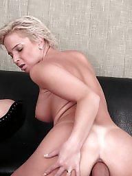 Mature anal, Milf anal, Anal mature, Anal milf, Mature pornstar