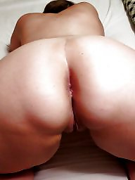 Masturbation, Masturbating, Ass mature, Masturbate, Bbw masturbating, Ass bbw