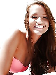 Bikini, Young, Teen