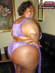 Ebony mature, Black bbw, Booty, Heavy, Ebony booty, Mature booty