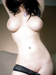 Masturbation, Masturbating, Masturbate, Teen tits
