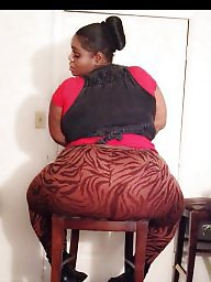 Bbw, Ebony bbw, Black bbw, Bbw ebony, Black ass, Big ebony