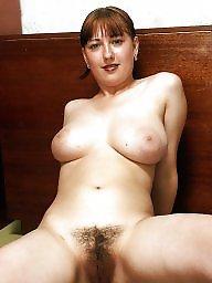 Hairy milf, Beautiful, Milf tits