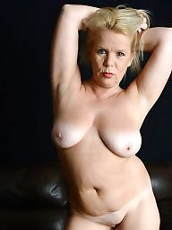 Sexy mature, Milf mature