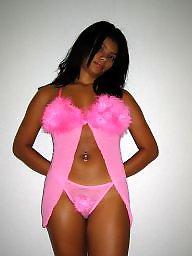 Ebony amateur, Nipple, Ebony sexy