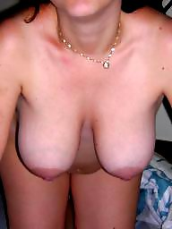 Hairy mature, Hairy milf, Sexy mature, Big hairy, Milf hairy, Big boobs mature