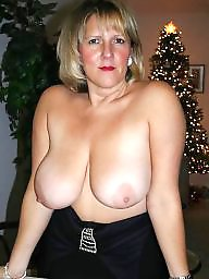 Matures, Mature milfs, Body