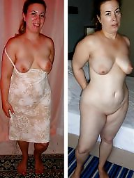 Dressed undressed, Dress, Mature dress, Mature dressed, Undressed, Undress