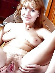 Milf, Hairy mature, Natural, Natural mature, Milf hairy