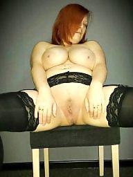 Mature stockings, Stockings mature, Mature stocking, Stocking mature, Milf stockings