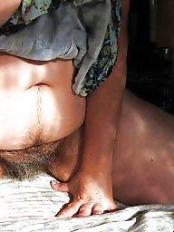 Mature anal, Anal, Horny, Horny mature, Anal mature, Milf anal