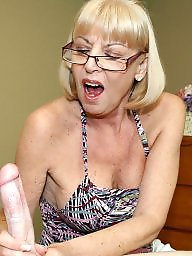Grannies, Old granny, Old grannies, Granny stockings, Stockings granny, Old mature
