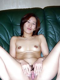 Japanese mature, Mature japanese, Japanese amateur, Mature slut, Amateur japanese