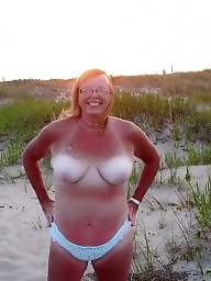 Outdoor, Vacation, Mature outdoor, Outdoor mature, Outdoors, Wife mature