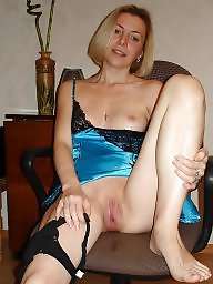 Grannies, Wives, Granny amateur, Mature wives, Amateur granny, Milf granny