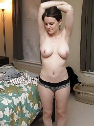 Armpit, Armpits, Shaved, Fetish, Shaving, Shave