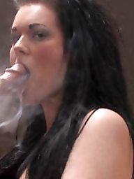 Smoking, Sex, Cigarette, Blowjobs
