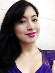 Mommy, Asian milf